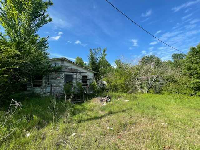 land, ranch, recreational, hunting, oklahoma, cabin | 208 SE 5th St Antlers, OK 74523 12