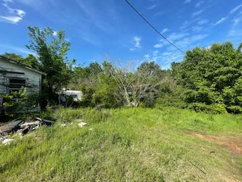 land, ranch, recreational, hunting, oklahoma, cabin | 208 SE 5th St Antlers, OK 74523 13