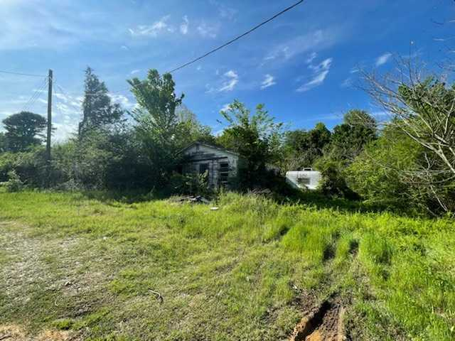 land, ranch, recreational, hunting, oklahoma, cabin | 208 SE 5th St Antlers, OK 74523 15
