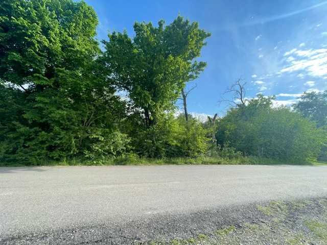 land, ranch, recreational, hunting, oklahoma, cabin | 208 SE 5th St Antlers, OK 74523 4