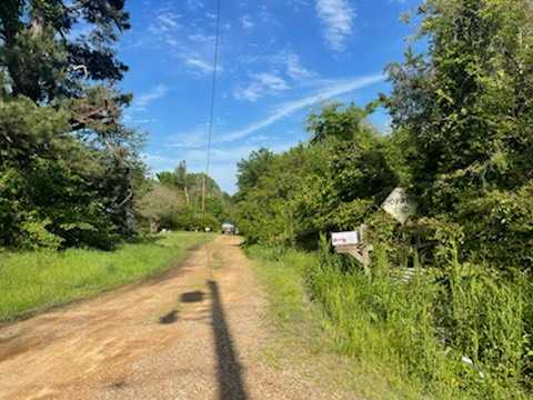 land, ranch, recreational, hunting, oklahoma, cabin | 208 SE 5th St Antlers, OK 74523 6