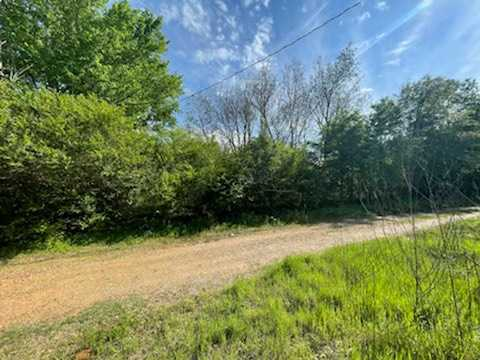 land, ranch, recreational, hunting, oklahoma, cabin | 208 SE 5th St Antlers, OK 74523 7