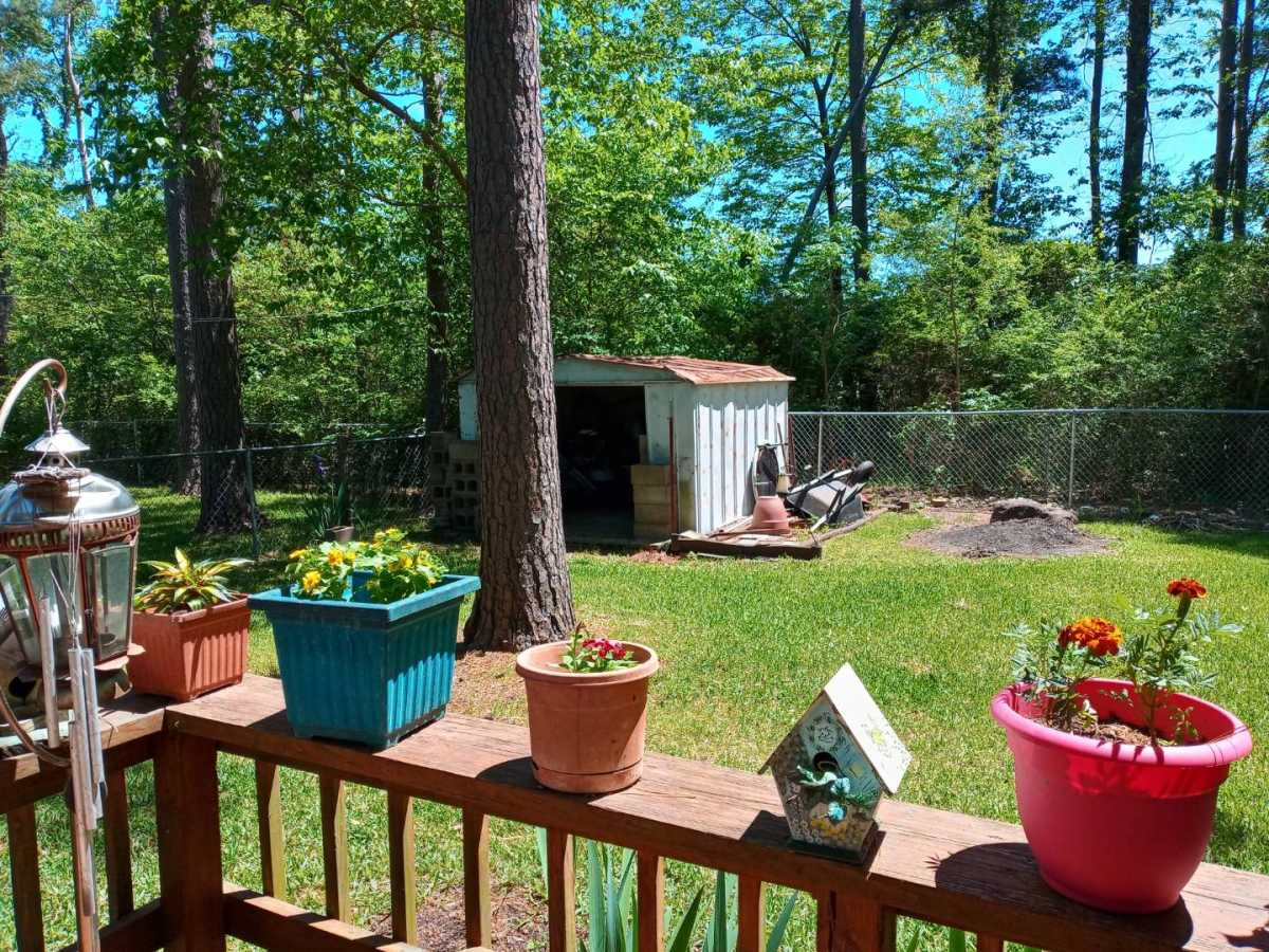 land, ranch, recreational, hunting, oklahoma, cabin | 10925 SE 1141st Ave Talihina, OK 74571 16