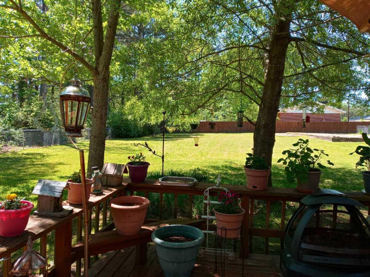 land, ranch, recreational, hunting, oklahoma, cabin | 10925 SE 1141st Ave Talihina, OK 74571 17