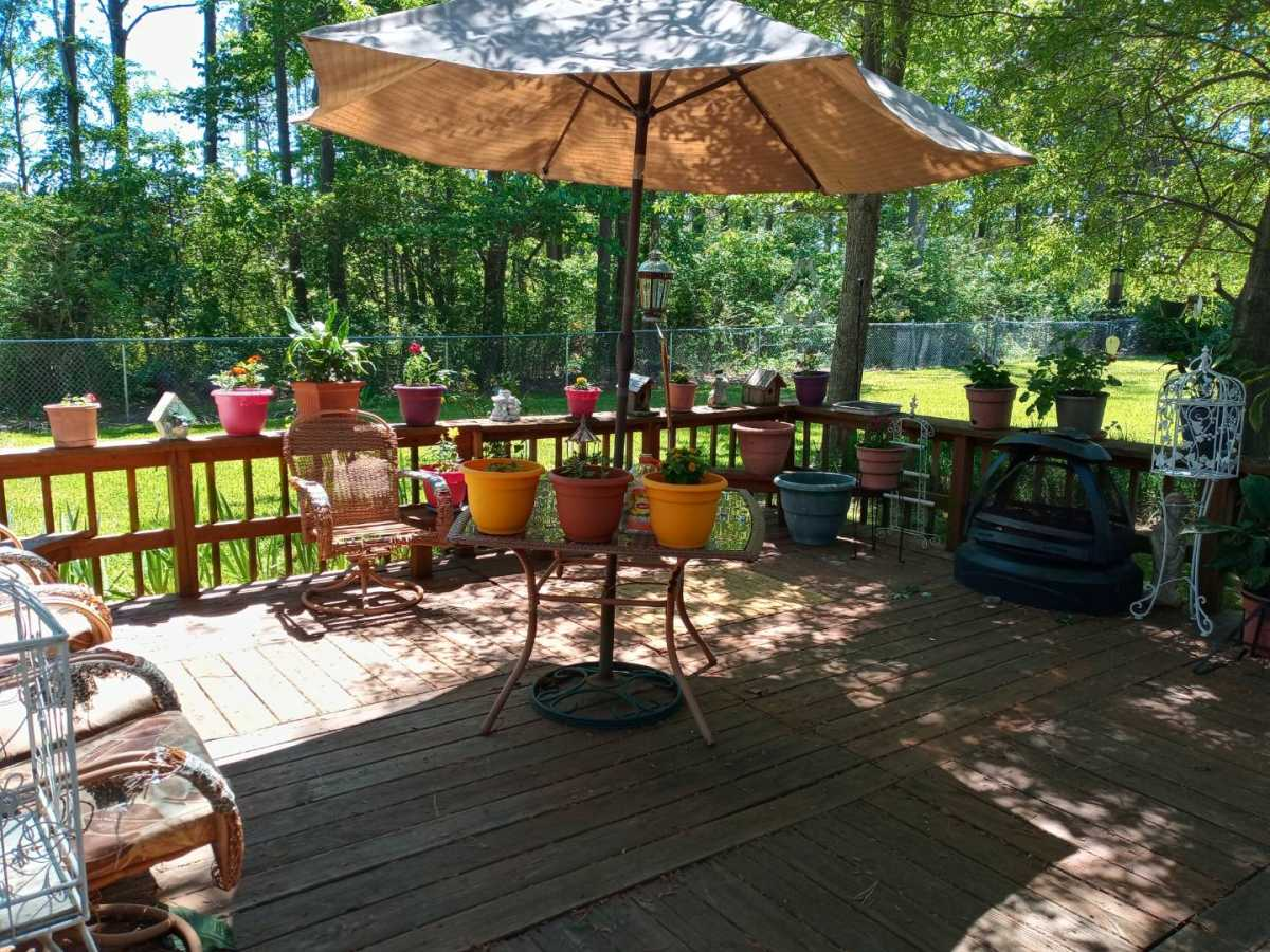 land, ranch, recreational, hunting, oklahoma, cabin | 10925 SE 1141st Ave Talihina, OK 74571 18