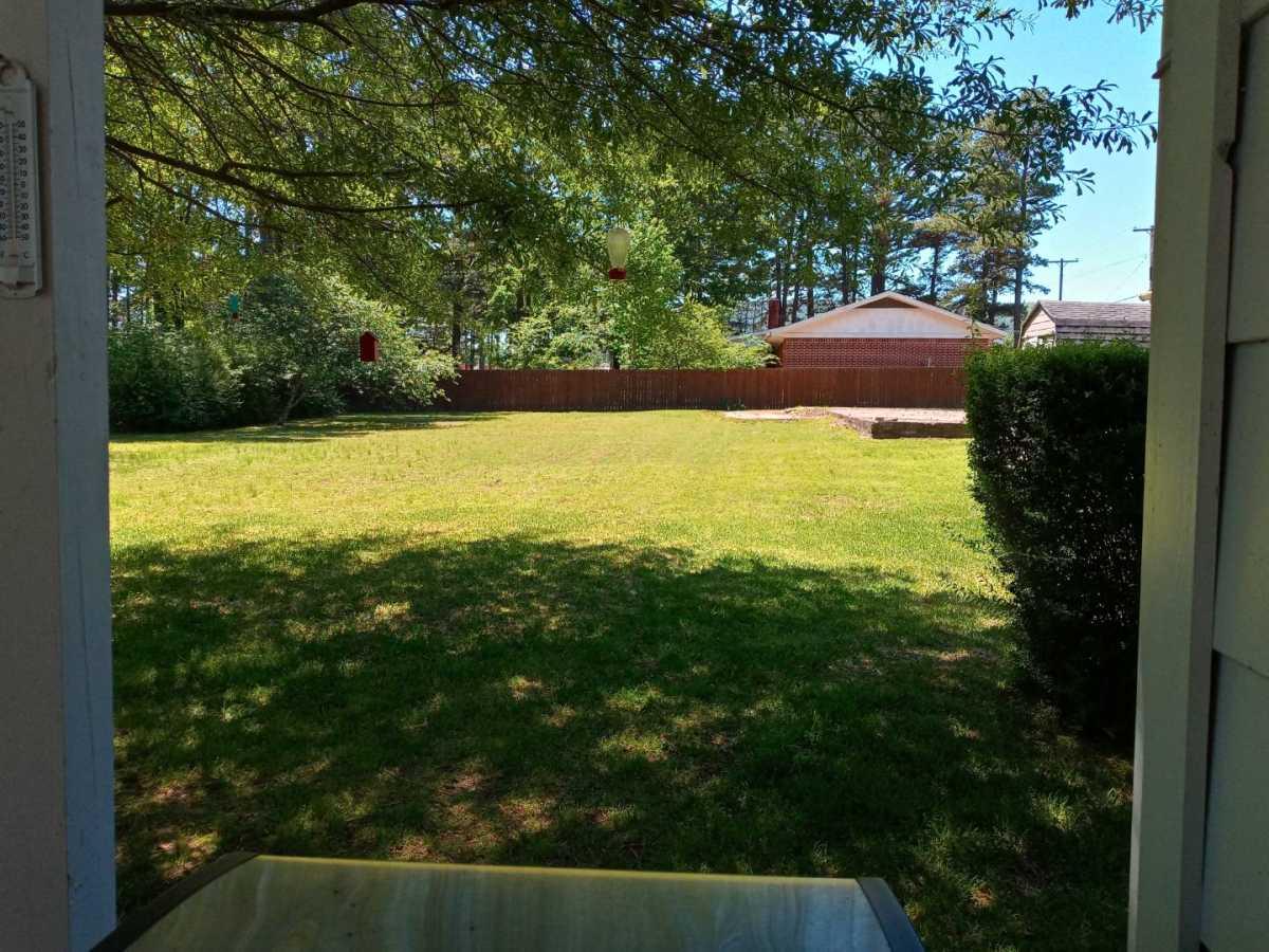 land, ranch, recreational, hunting, oklahoma, cabin | 10925 SE 1141st Ave Talihina, OK 74571 21