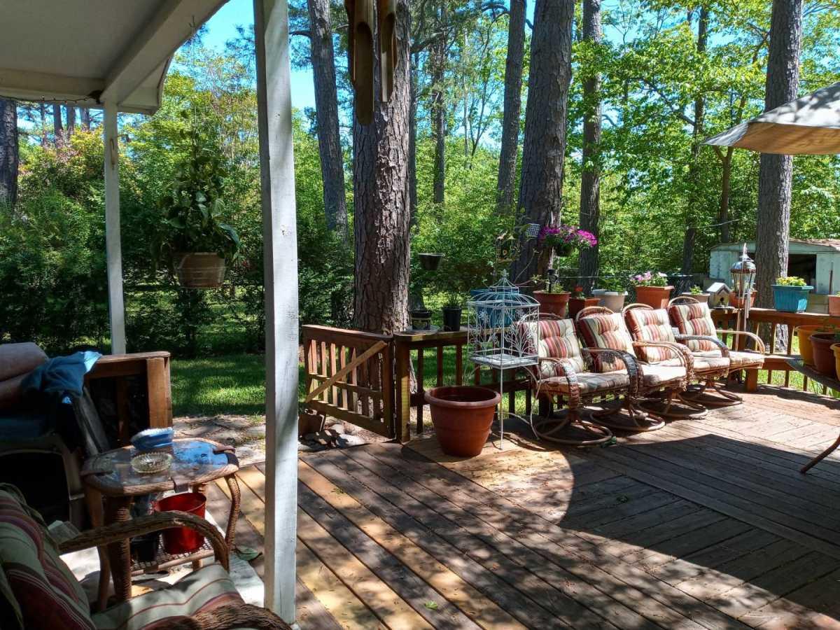land, ranch, recreational, hunting, oklahoma, cabin | 10925 SE 1141st Ave Talihina, OK 74571 23