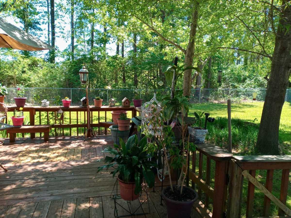 land, ranch, recreational, hunting, oklahoma, cabin | 10925 SE 1141st Ave Talihina, OK 74571 24