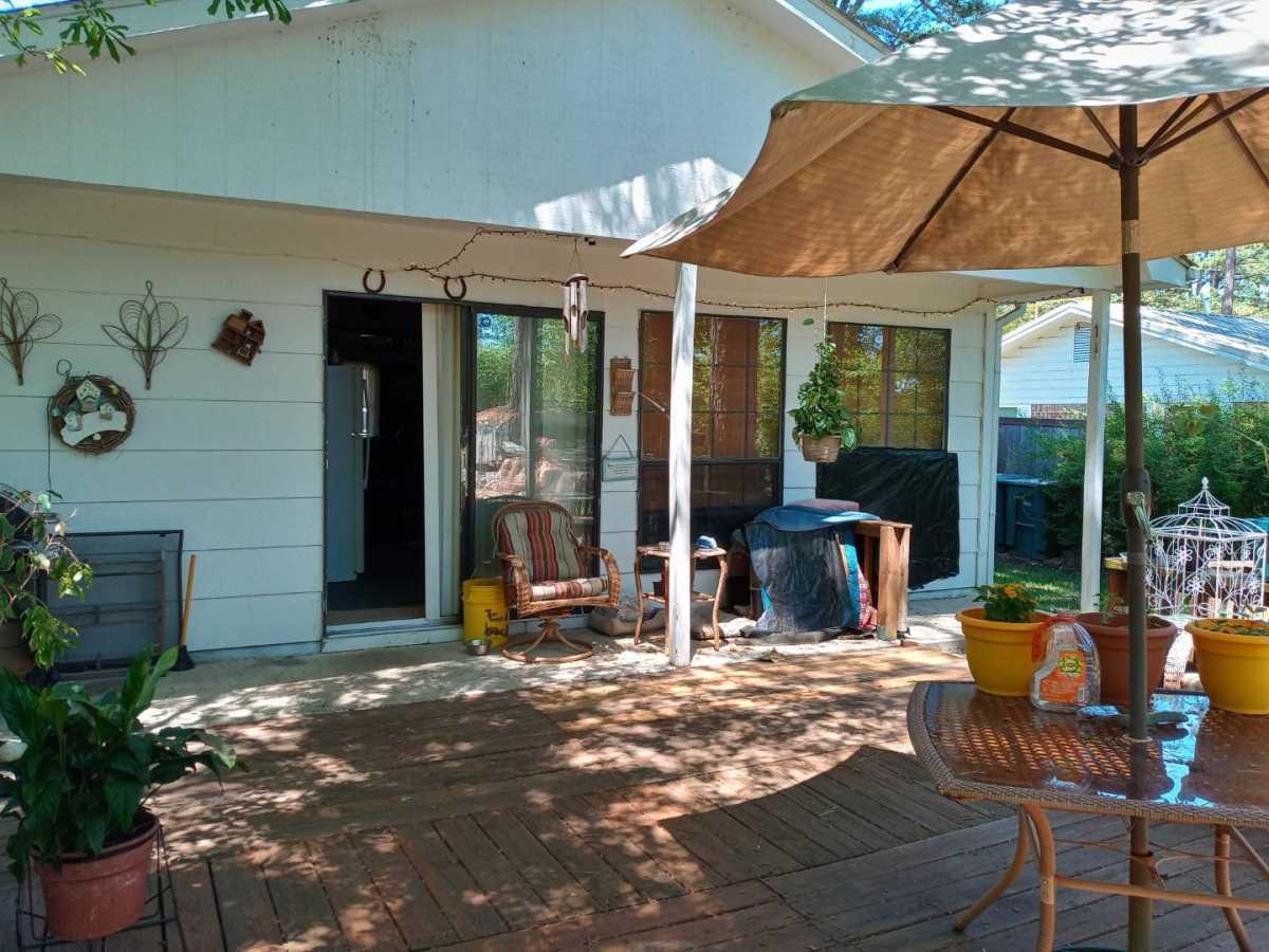 land, ranch, recreational, hunting, oklahoma, cabin | 10925 SE 1141st Ave Talihina, OK 74571 25