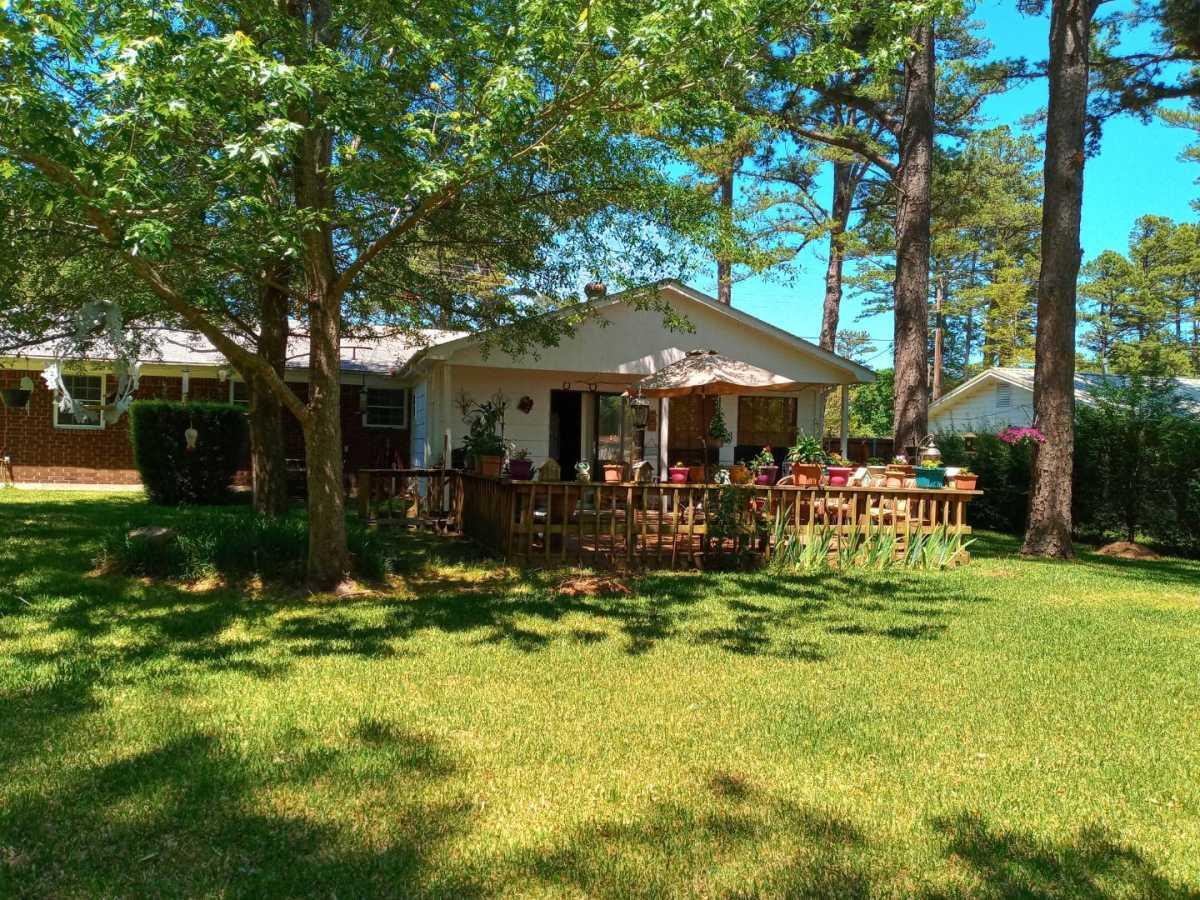 land, ranch, recreational, hunting, oklahoma, cabin | 10925 SE 1141st Ave Talihina, OK 74571 28