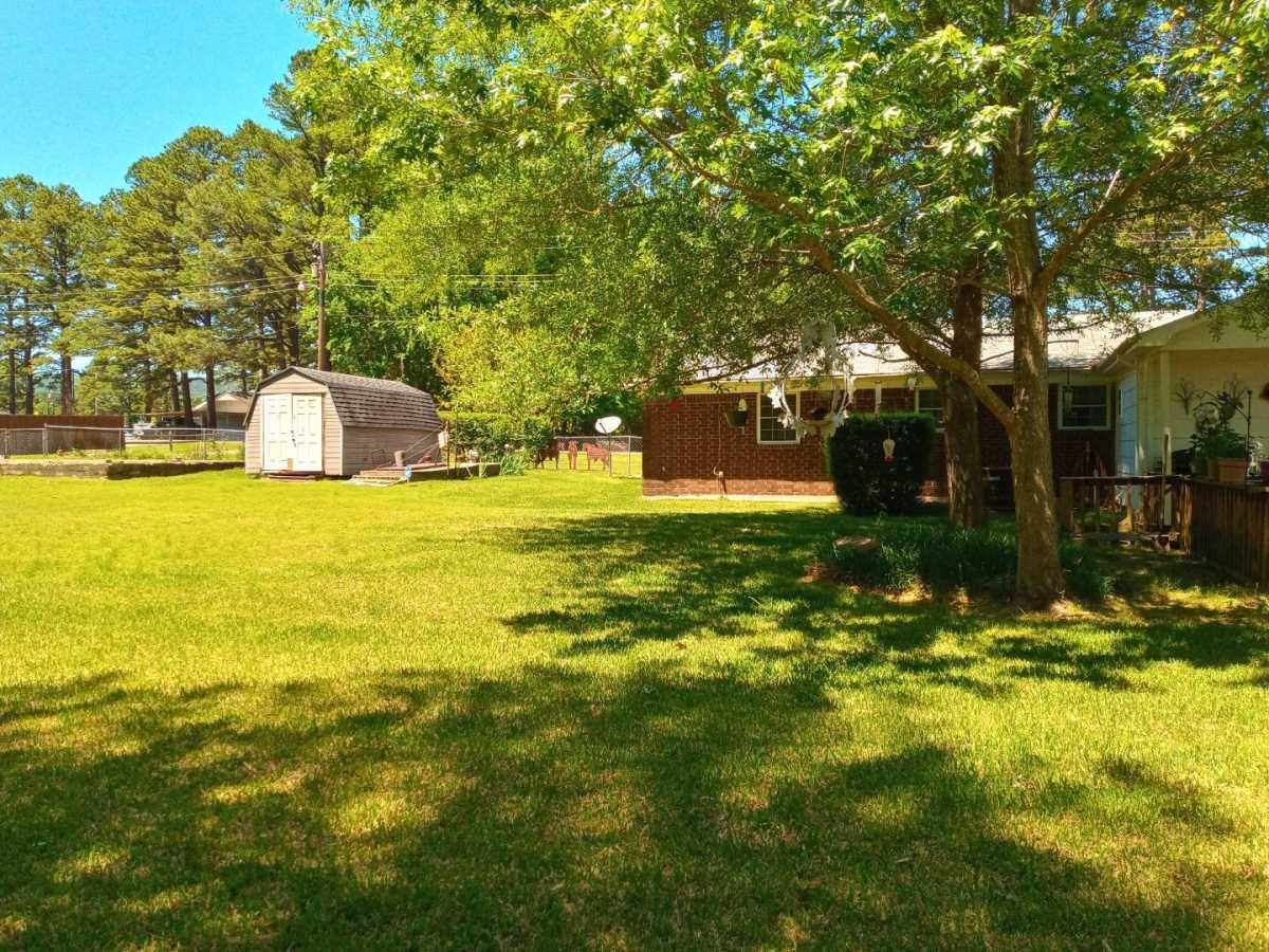 land, ranch, recreational, hunting, oklahoma, cabin | 10925 SE 1141st Ave Talihina, OK 74571 29