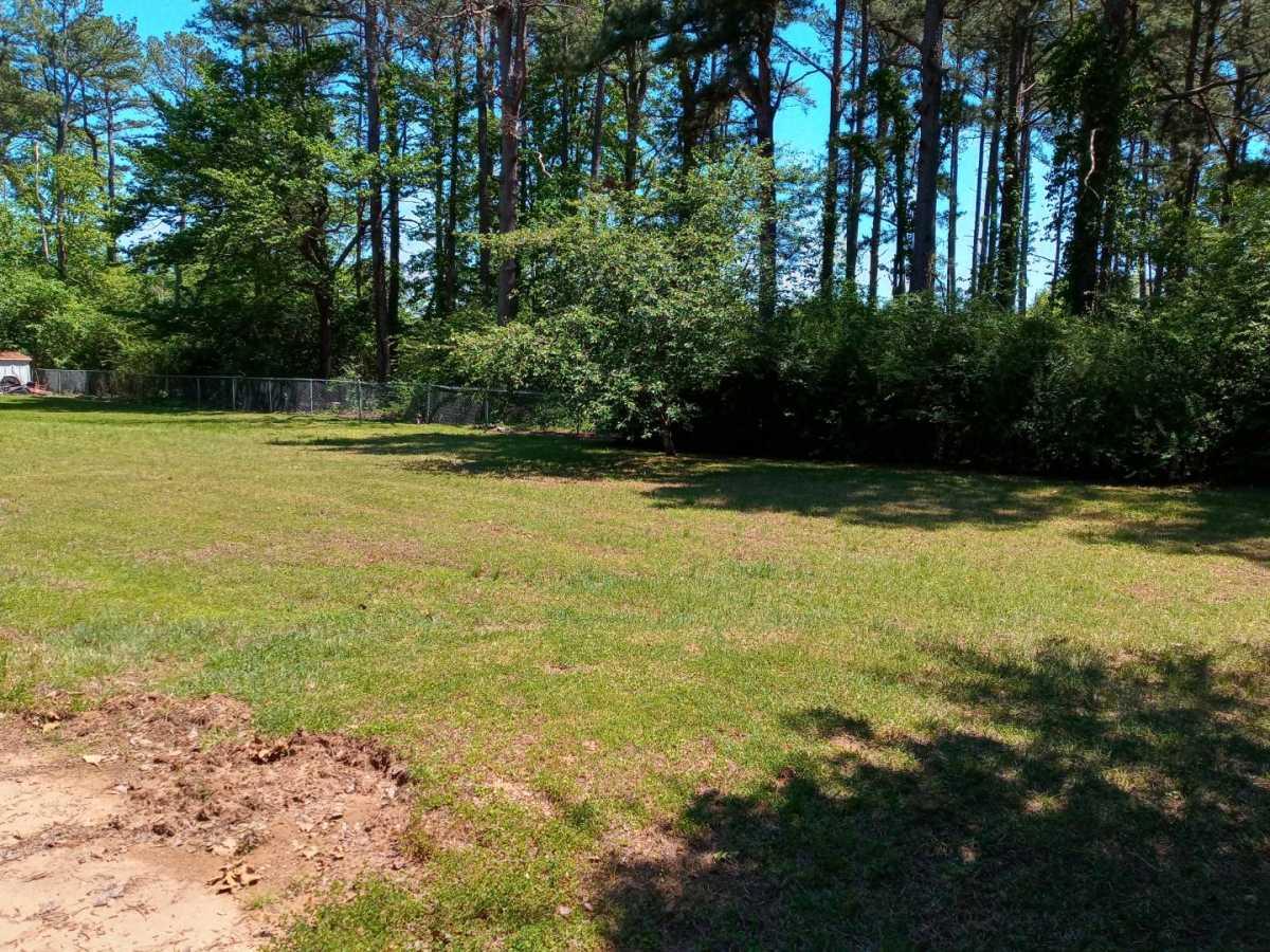 land, ranch, recreational, hunting, oklahoma, cabin | 10925 SE 1141st Ave Talihina, OK 74571 38