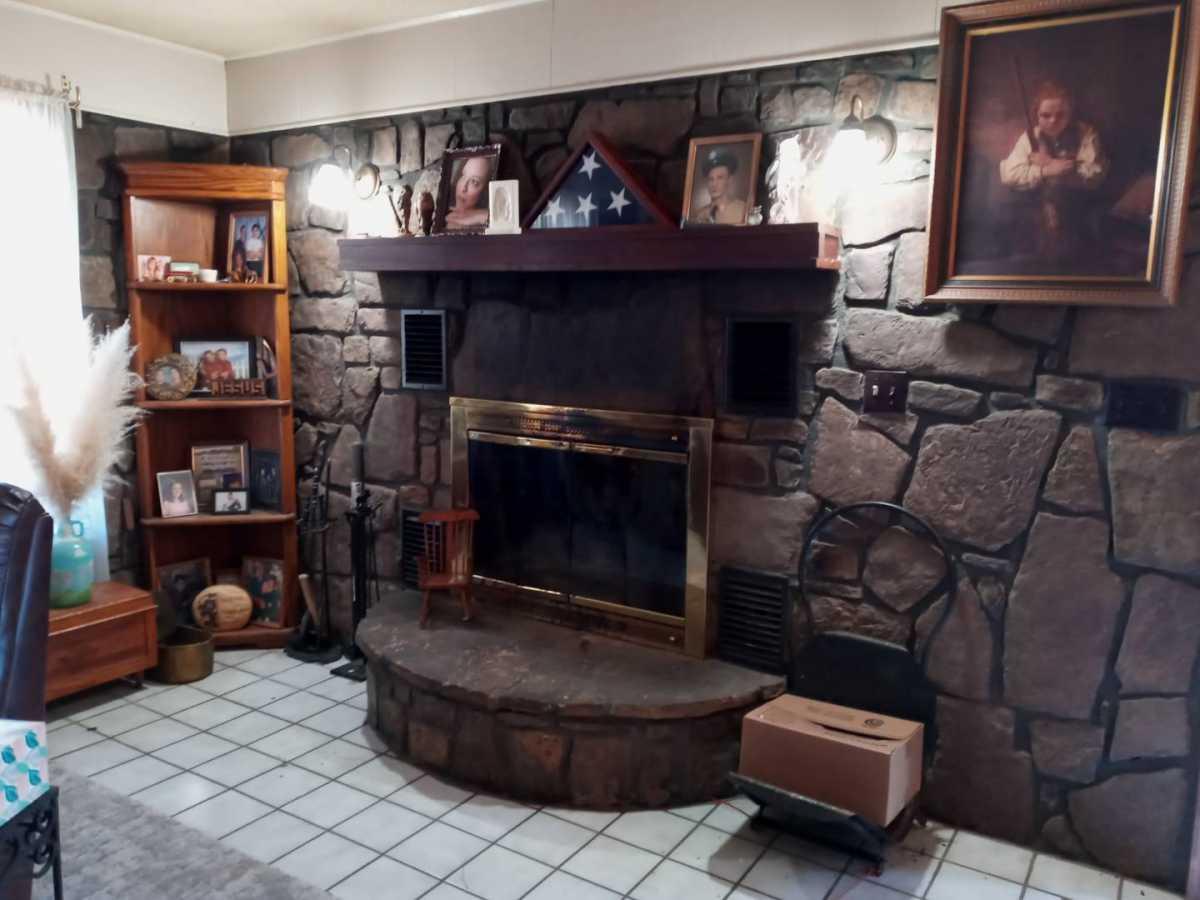land, ranch, recreational, hunting, oklahoma, cabin | 10925 SE 1141st Ave Talihina, OK 74571 3