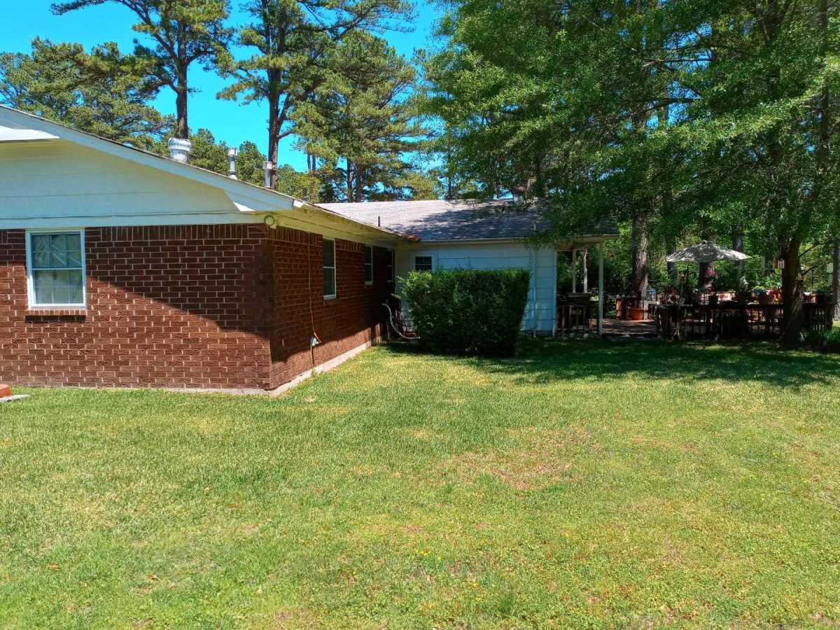 land, ranch, recreational, hunting, oklahoma, cabin | 10925 SE 1141st Ave Talihina, OK 74571 41