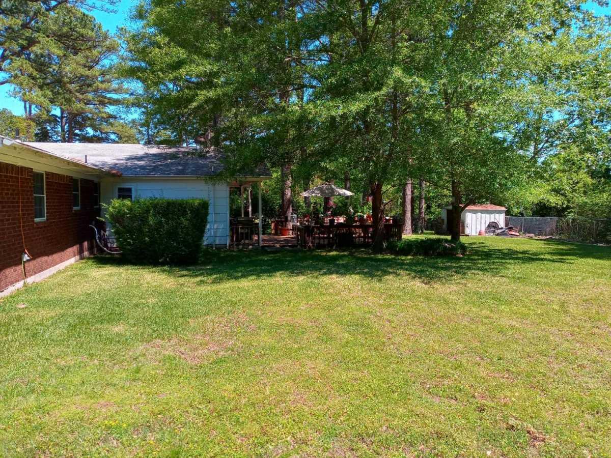 land, ranch, recreational, hunting, oklahoma, cabin | 10925 SE 1141st Ave Talihina, OK 74571 42