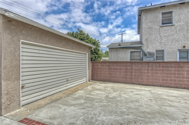 Closed | 13302 Grider  Avenue Hawthorne, CA 90250 13
