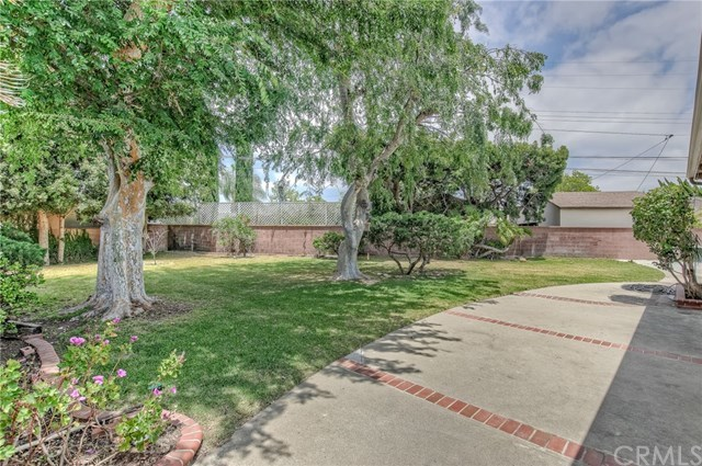 Closed | 13302 Grider  Avenue Hawthorne, CA 90250 16