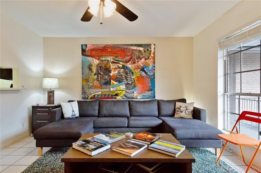 Sold Property | 2425 Ashdale DR #51 Austin, TX 78757 0