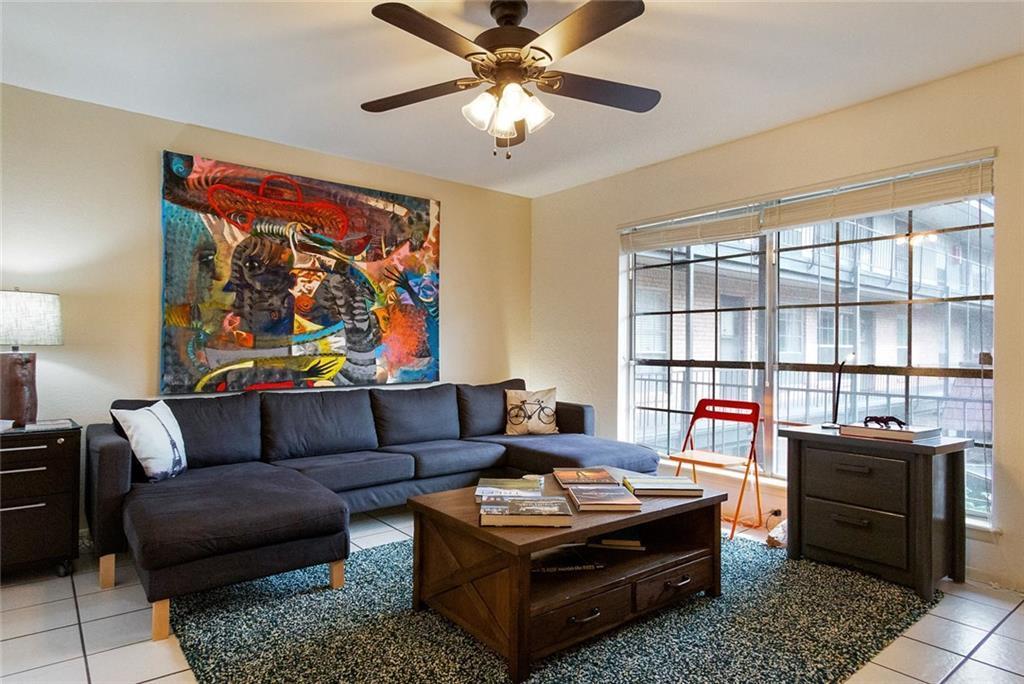Sold Property | 2425 Ashdale DR #51 Austin, TX 78757 1