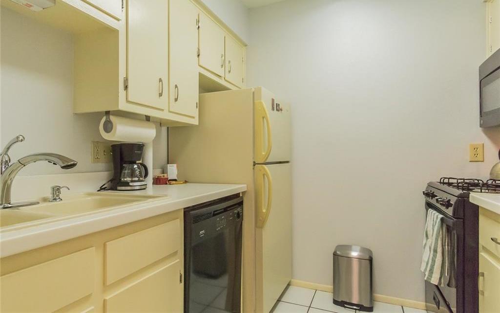 Sold Property | 2425 Ashdale DR #51 Austin, TX 78757 10