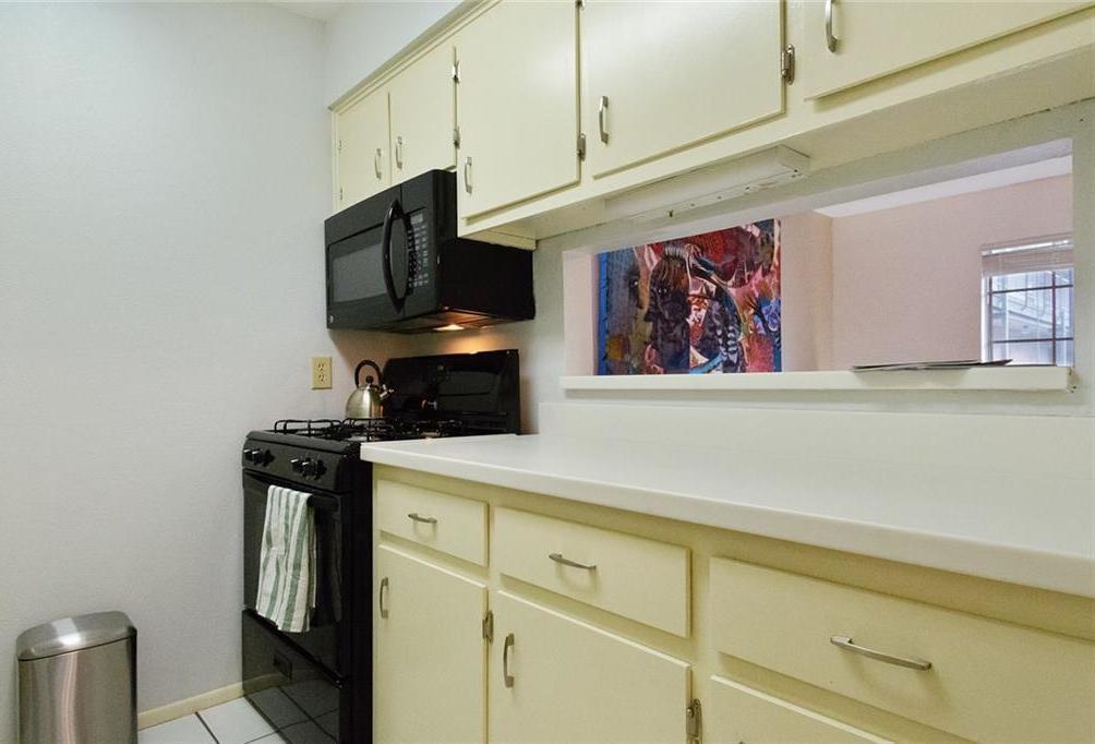 Sold Property | 2425 Ashdale DR #51 Austin, TX 78757 11