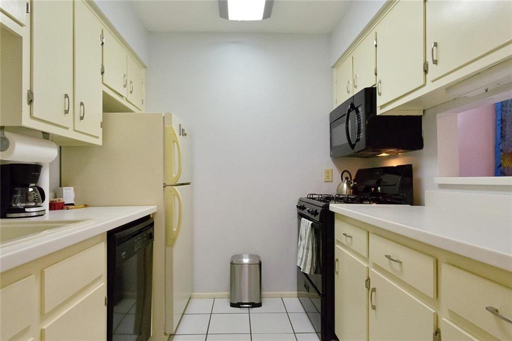 Sold Property | 2425 Ashdale DR #51 Austin, TX 78757 12