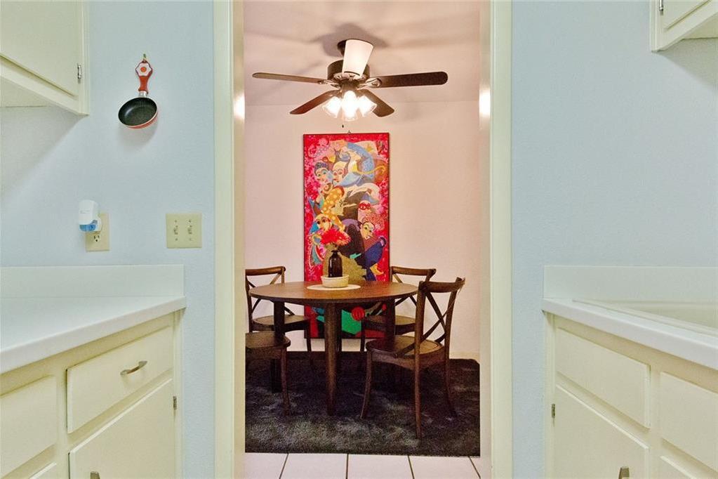 Sold Property | 2425 Ashdale DR #51 Austin, TX 78757 13