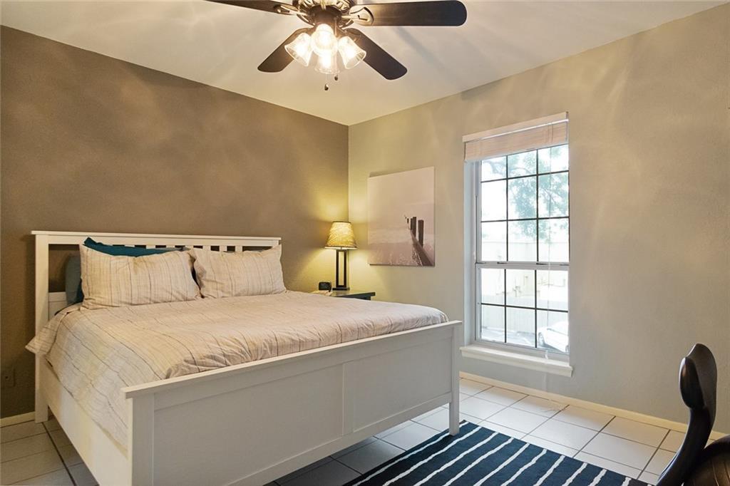 Sold Property | 2425 Ashdale DR #51 Austin, TX 78757 14