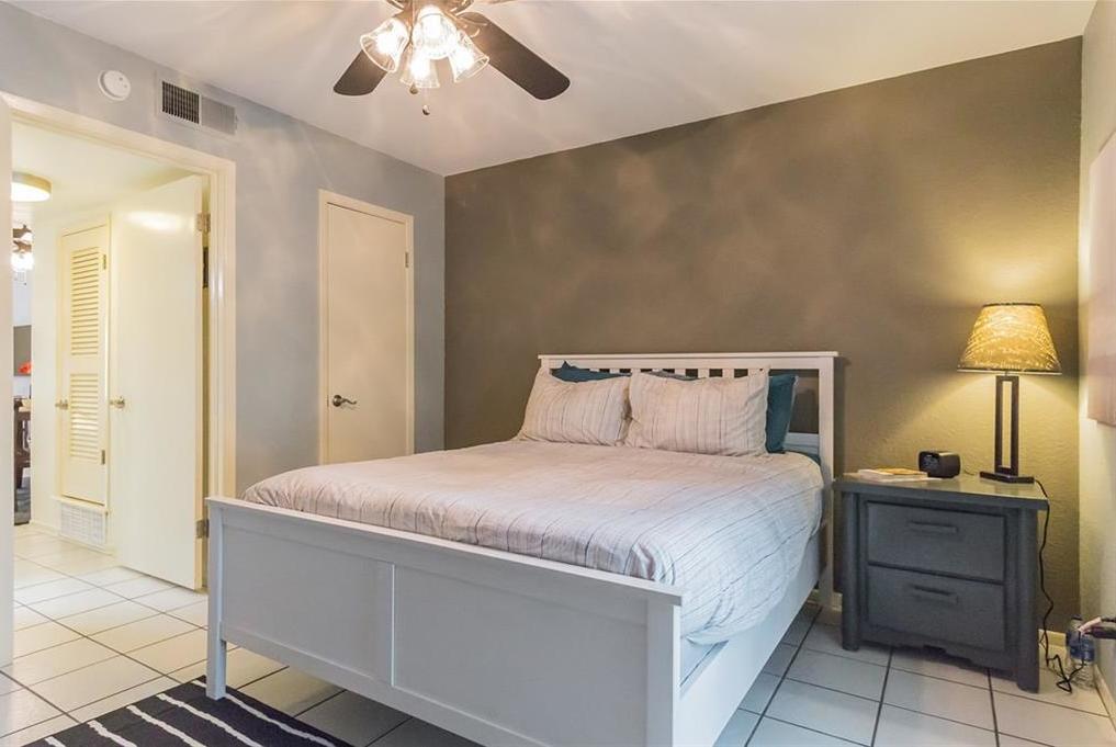 Sold Property | 2425 Ashdale DR #51 Austin, TX 78757 15