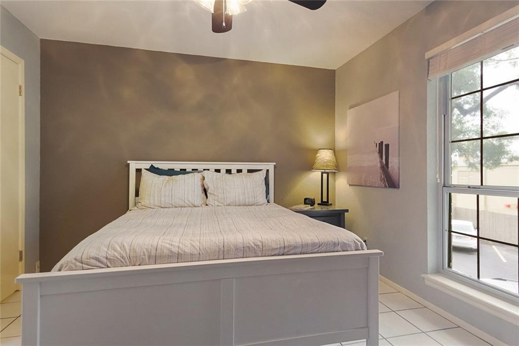 Sold Property | 2425 Ashdale DR #51 Austin, TX 78757 16