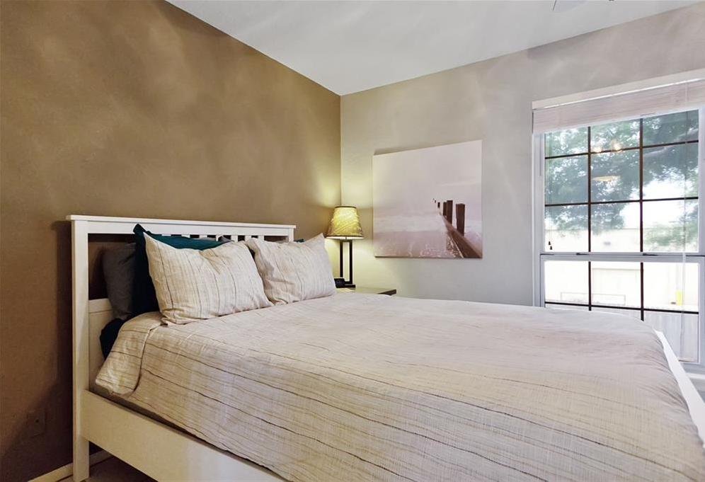 Sold Property | 2425 Ashdale DR #51 Austin, TX 78757 17