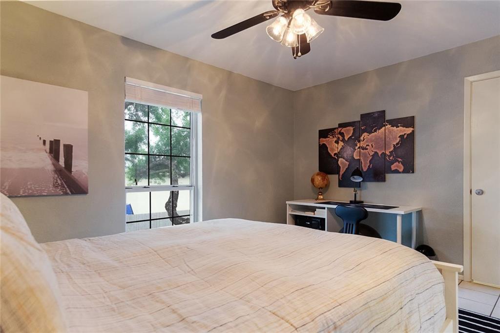Sold Property | 2425 Ashdale DR #51 Austin, TX 78757 18