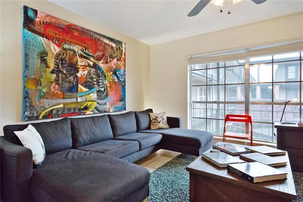 Sold Property | 2425 Ashdale DR #51 Austin, TX 78757 2