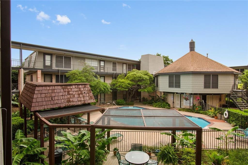 Sold Property | 2425 Ashdale DR #51 Austin, TX 78757 22