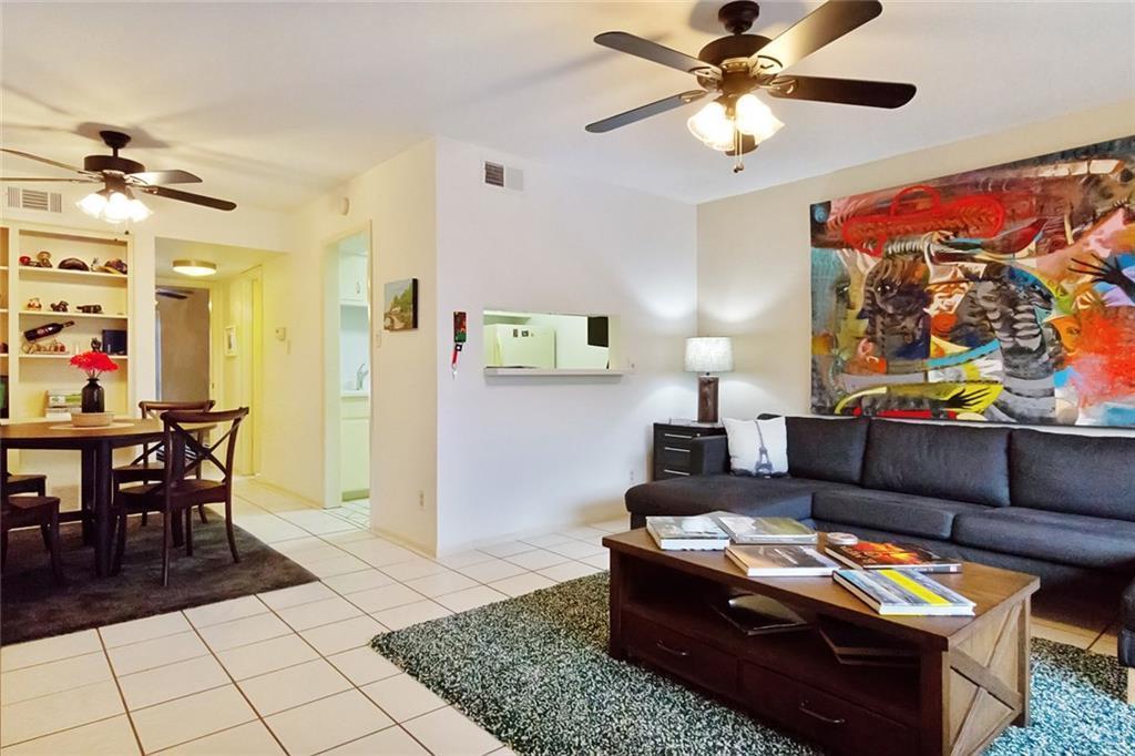 Sold Property | 2425 Ashdale DR #51 Austin, TX 78757 3