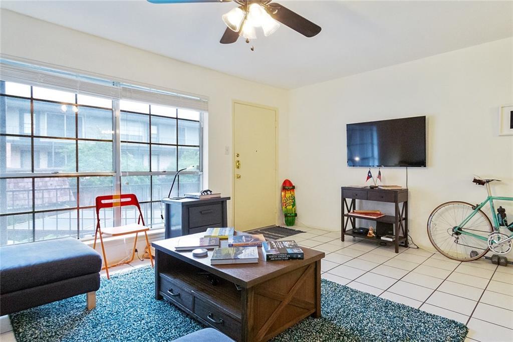 Sold Property | 2425 Ashdale DR #51 Austin, TX 78757 4
