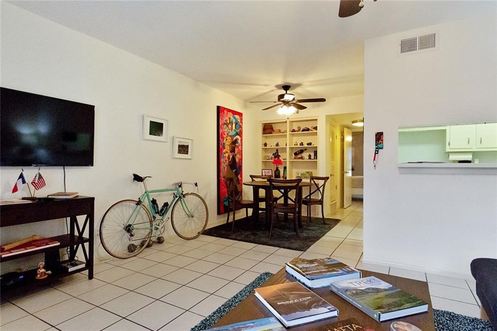 Sold Property | 2425 Ashdale DR #51 Austin, TX 78757 5