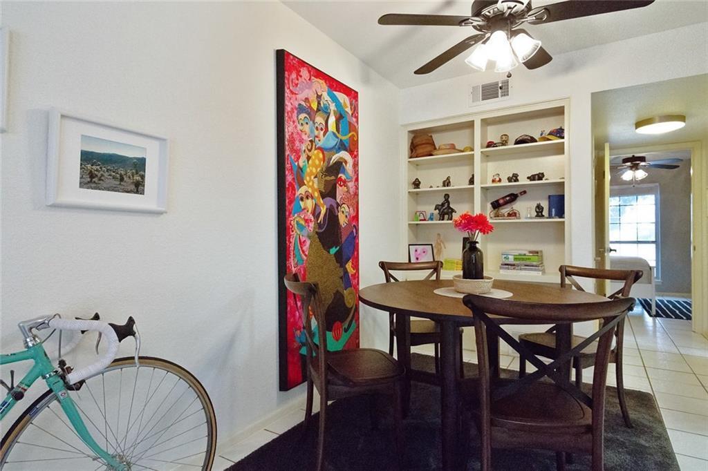 Sold Property | 2425 Ashdale DR #51 Austin, TX 78757 6