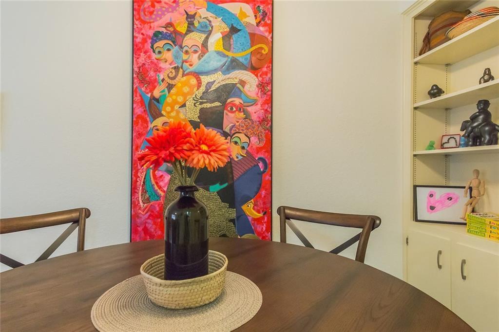 Sold Property | 2425 Ashdale DR #51 Austin, TX 78757 7