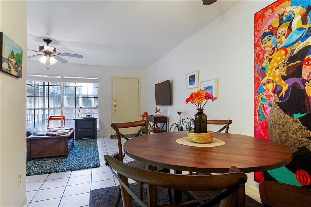 Sold Property | 2425 Ashdale DR #51 Austin, TX 78757 9