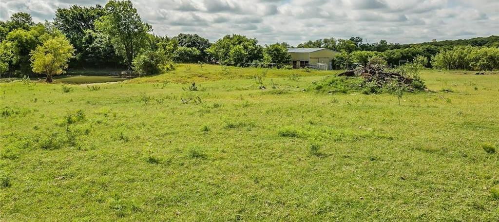 Sold Property | 1321 County Road 913 Burleson, Texas 76028 4