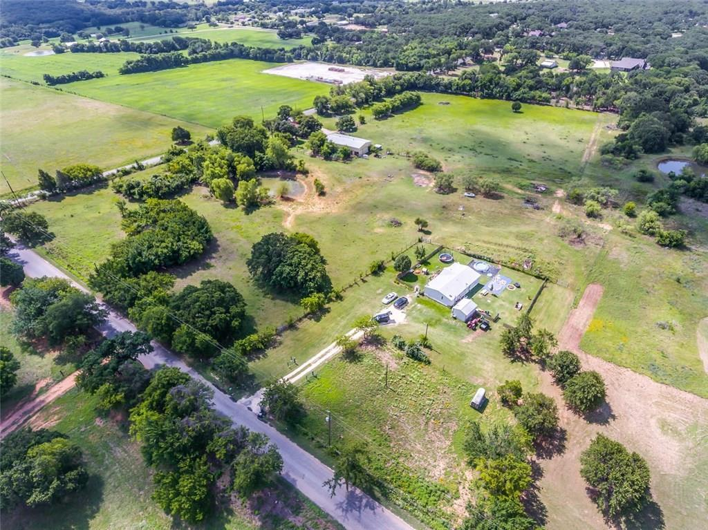 Sold Property | 1321 County Road 913 Burleson, Texas 76028 27