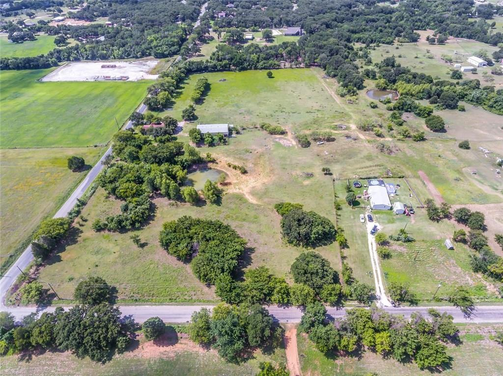 Sold Property | 1321 County Road 913 Burleson, Texas 76028 28