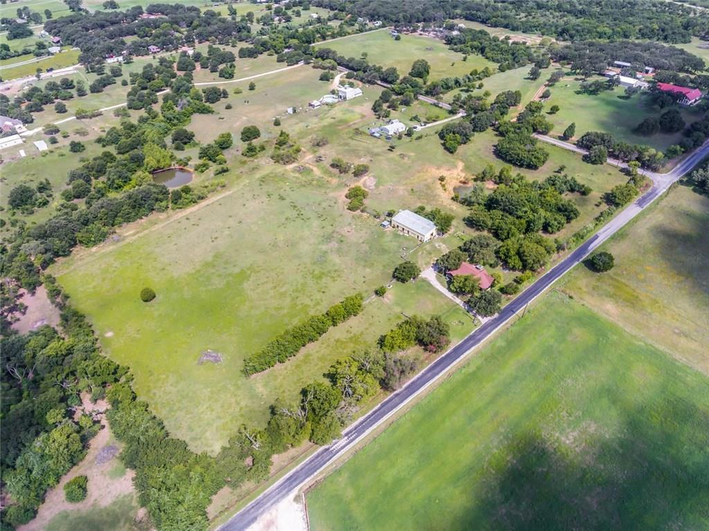 Sold Property | 1321 County Road 913  Burleson, Texas 76028 32