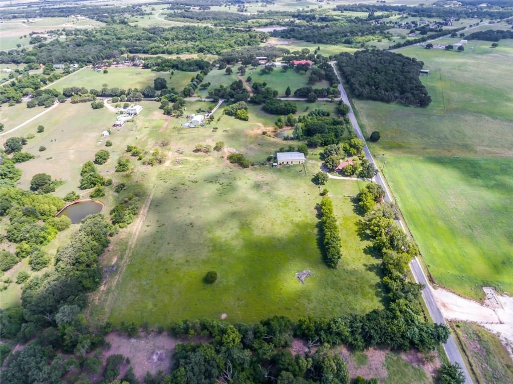 Sold Property | 1321 County Road 913  Burleson, Texas 76028 33