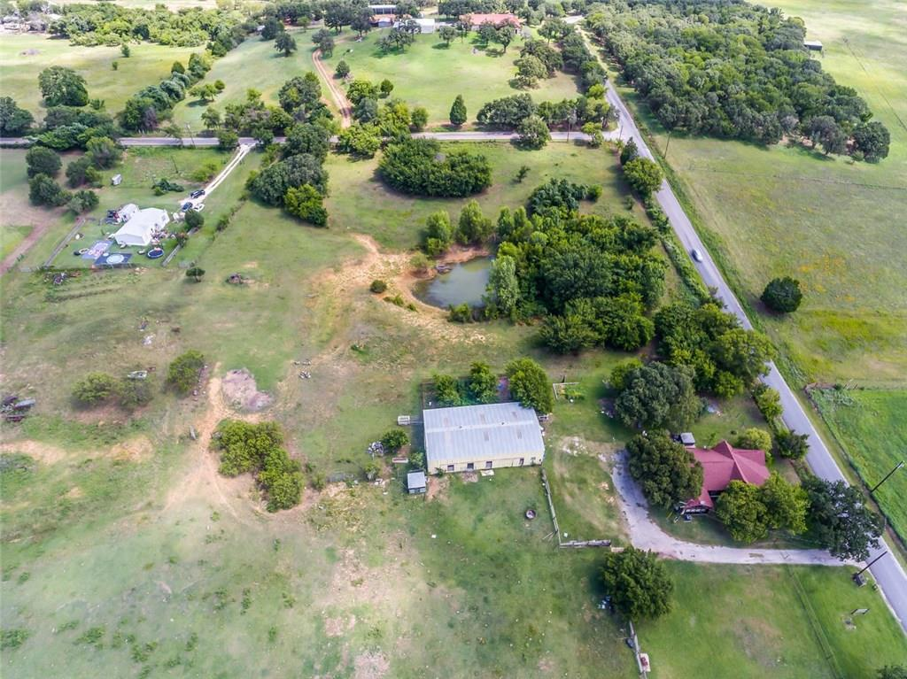 Sold Property | 1321 County Road 913  Burleson, Texas 76028 34