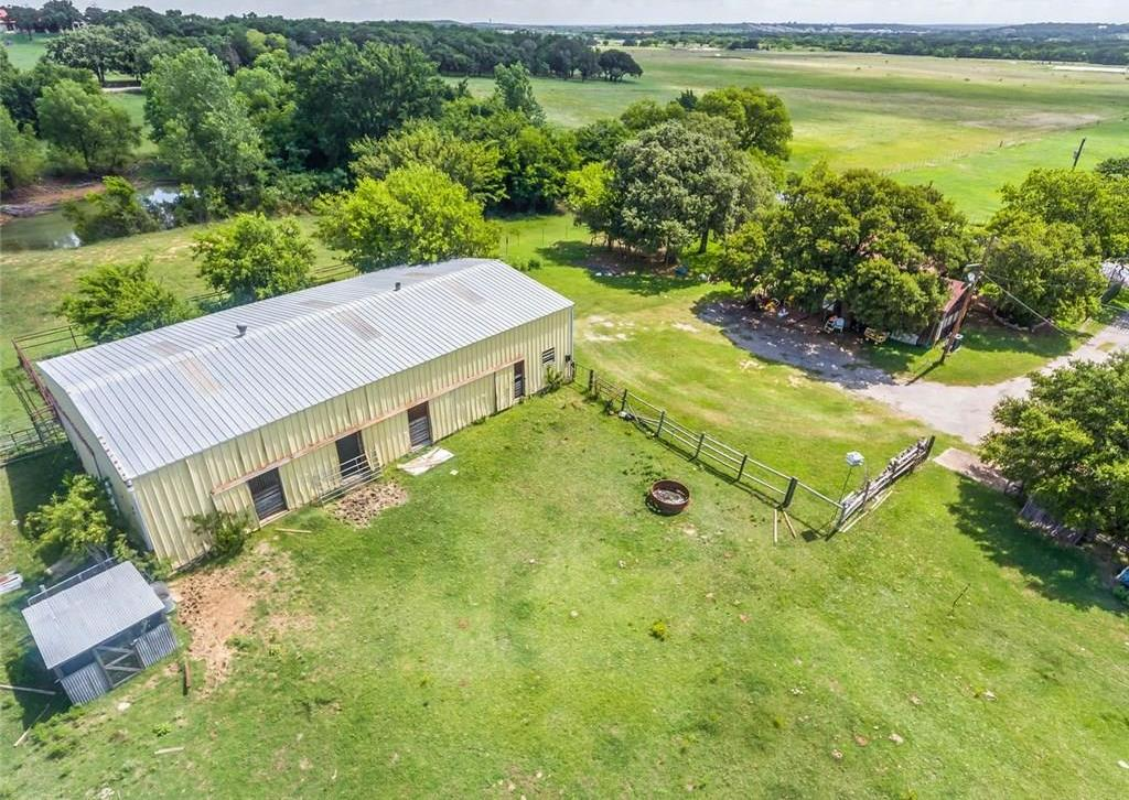 Sold Property | 1321 County Road 913 Burleson, Texas 76028 37