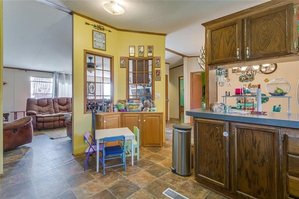 Sold Property | 1321 County Road 913 Burleson, Texas 76028 6