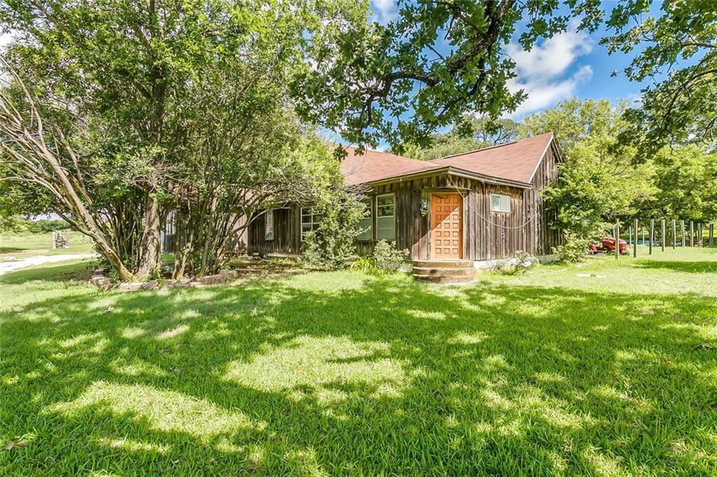Sold Property | 1321 County Road 913 Burleson, Texas 76028 11