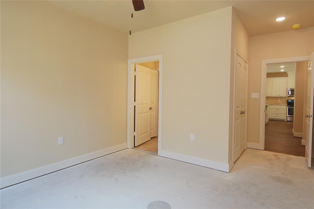 Off Market | 136 Wick Willow  Montgomery, TX 77356 40